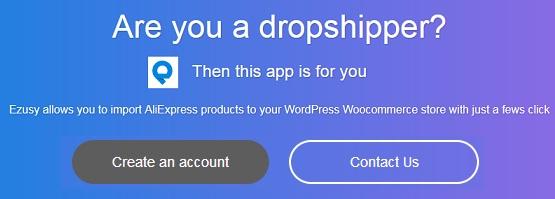 download ezusy app coupon code