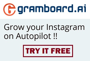 gramboard ai review and coupon code