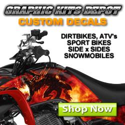 graphic kits depot 10 off coupon code