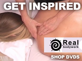 real bodywork courses coupon code