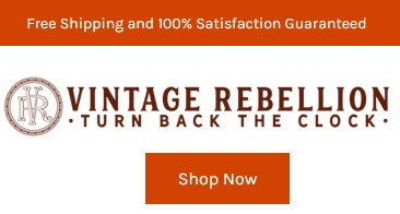 vintage rebellion review coupon code