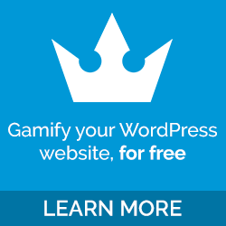GamiPress addons coupon code