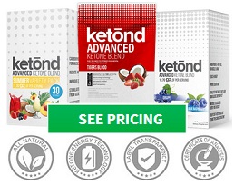 ketond biomax coupon code