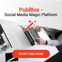 publbox lifetime coupon code deal