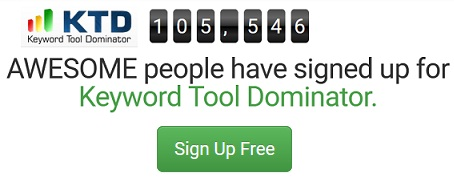 download Keyword Tool Dominator coupon code