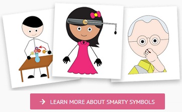 smarty symbols free trial coupon code
