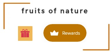 Fruits of nature cosmetics coupon code