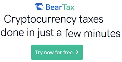 Beartax referral coupon code