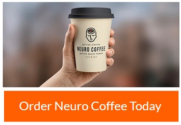 neuro coffee k cups coupon code