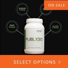 atomic strength nutrition 20% off discount code
