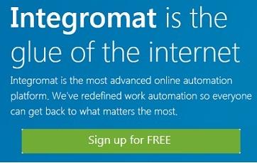 integromat free discount code