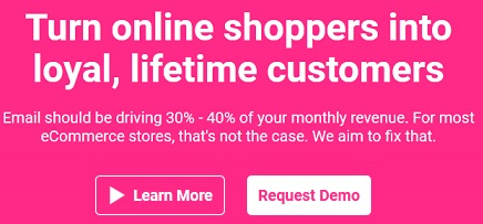 sendlane free trial coupon code