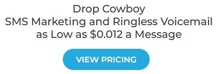 Drop Cowboy reviews coupon code
