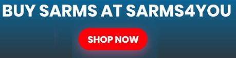 sarms4you ostarine coupon code