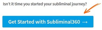 subliminal360 voucher code