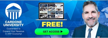 grant cardone courses coupon code