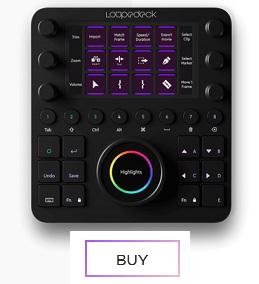buy loupedeck w/t discount code