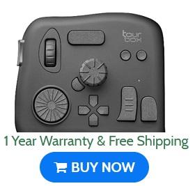 tourbox tech coupon code