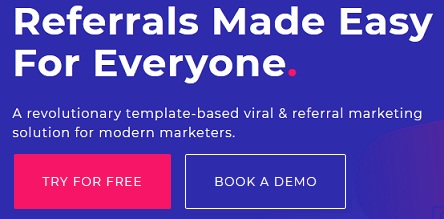 viral loops 30% coupon code