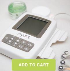 7e wellness myolift mini coupon code