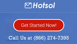 hotsol free trial coupon code