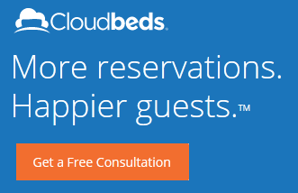 cloudbeds free credits coupon code