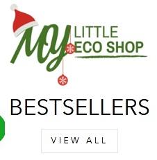 my little eco shop uk discount code