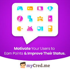 mycred.me add-on coupon code