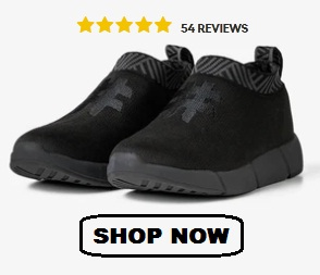 rens original sneaker coupon code
