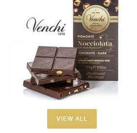 venchi chocolate us coupon code