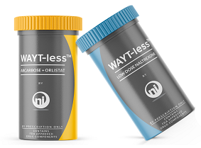 wayt-less program coupon code