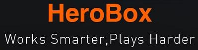 chuwi herobox coupon code