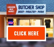 longhorn meat market brisket discount code