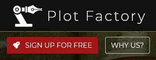 plot factory app coupon code
