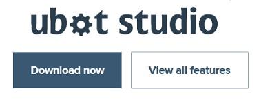 download ubot studio free coupon code