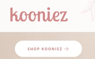 Kooniez pant coupon code
