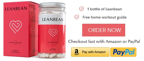leanbean pills coupon code