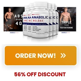 anabolic reload pills discount code