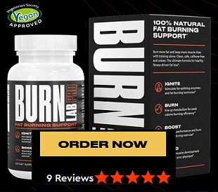 burn lab pro pills discount code
