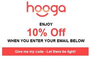 hooga health discount code: bhavin10
