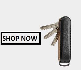 Jibbon Key coupons logo