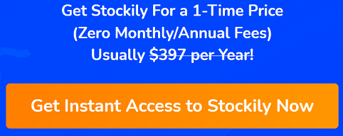 stockily coupons logo